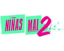 logo nm2