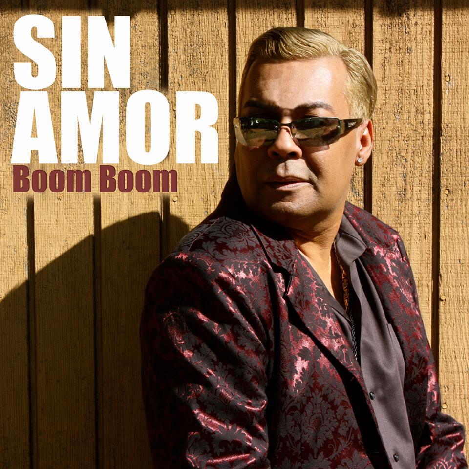 sinamor cover boom boom