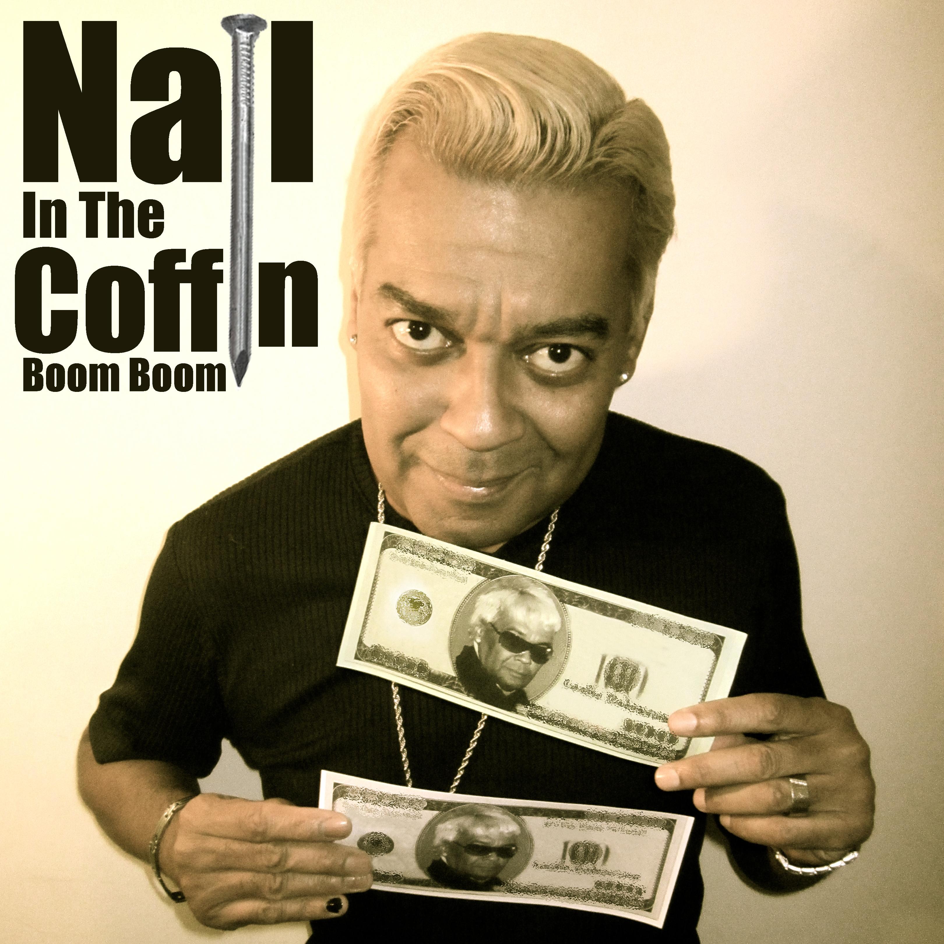 Nail In The Coffin COVER TUNECORE-1