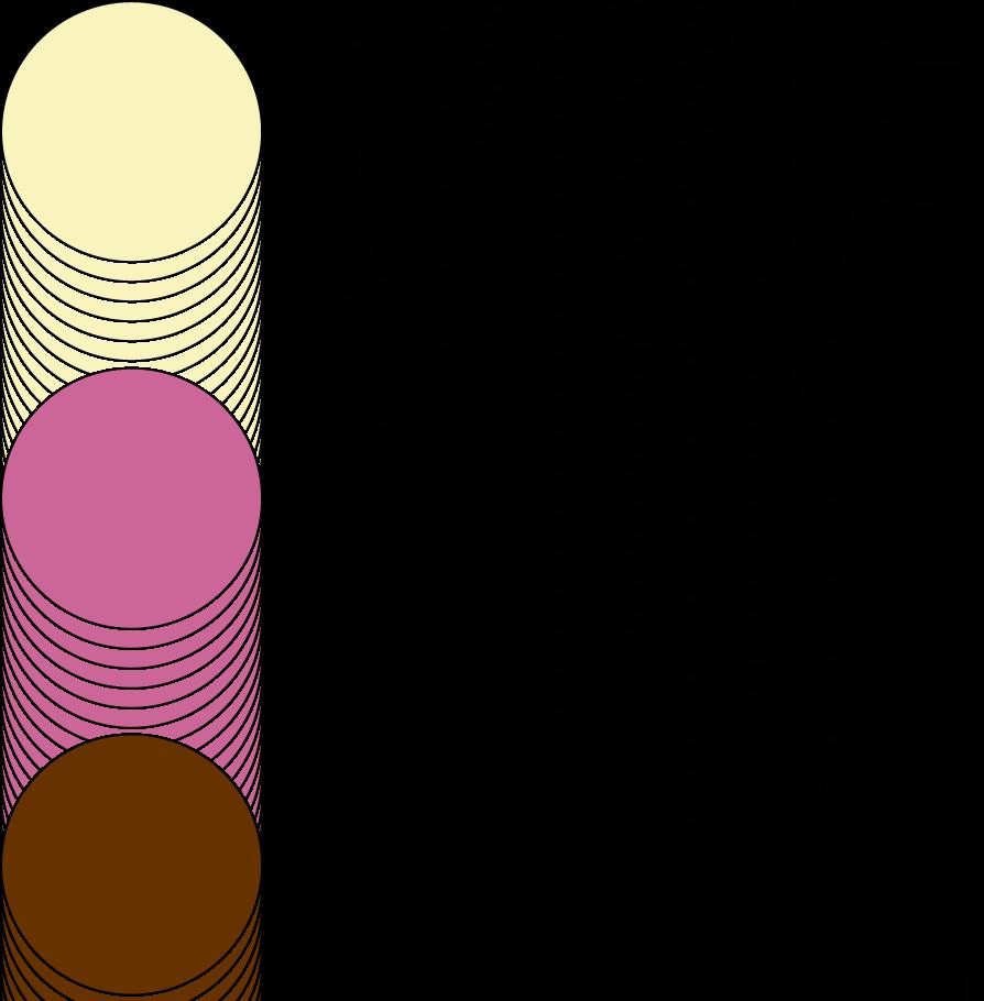 TripleScoopMusic_logo_2014