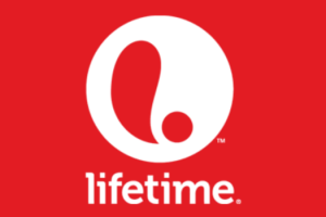 its-a-wonderful-lifetime-christmas-schedule-2013-300x200