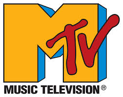 mtv images