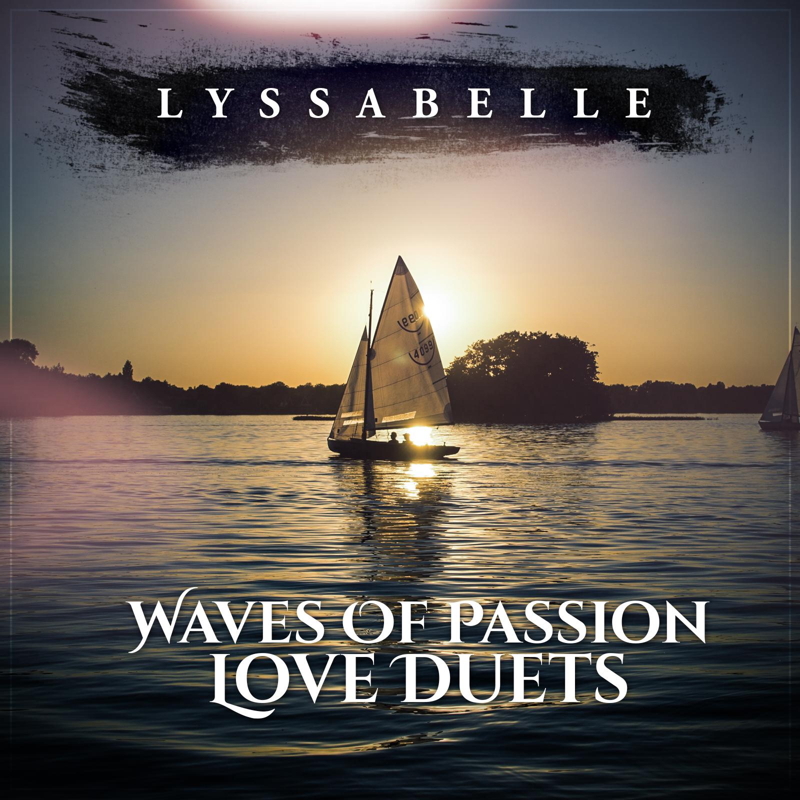 WavesofLove_PassionDuets_AlbumCover2