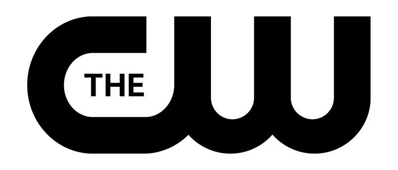 CW_Logo_Blk
