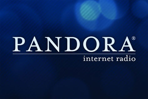 pandora-internet-radio-home-screen_image